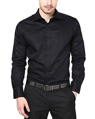 Lee-Marc-Mens-Shirt