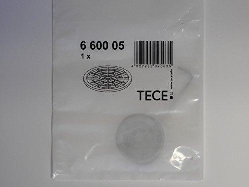 drainline Haarsieb für Rinnenkörper, 660005