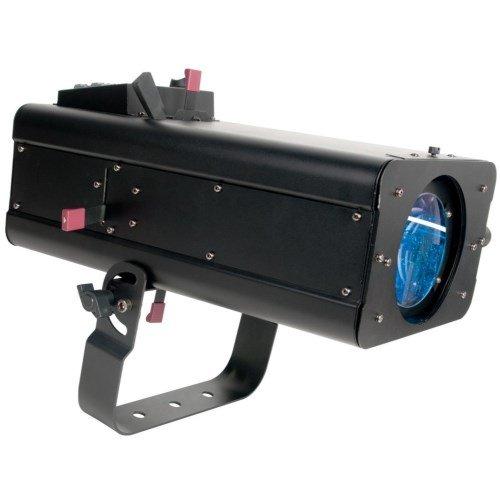 Adj Products Fs600Led Led Lighting