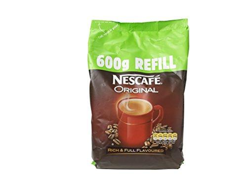 nescafe-original-instant-coffee-refill-pack-600-g