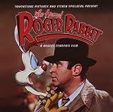 Who Framed Roger Rabbit?サウンドトラック