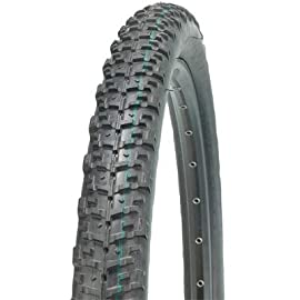 WTB Nano TCS 29er Cross Country Bicycle Tire