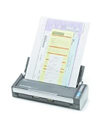 Fujitsu ScanSnap S1300i for PC/MAC