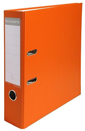 exacompta-918414b-lever-arch-file-80-mm-orange