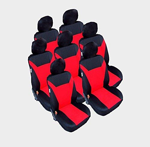 7-x-fundas-de-asientos-asiento-schonbezuge-negro-rojo-para-mpv-volkswagen-touran-sharan-ford-galaxy-