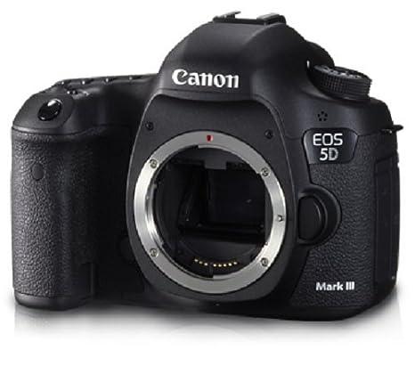 canon digital photo pro 3.2 free