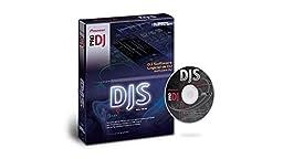 Pioneer SVJ-DL01 Software For Pc:  Djs