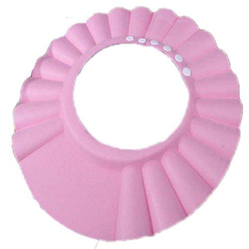 ularmo-securitaire-shampooing-douche-proteger-plafond-souple-pour-les-enfants-rosa