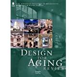 Design for Aging Review, 5th Edition