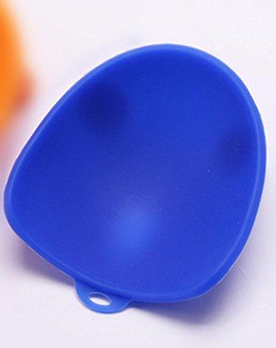ceramiche-alimento-per-animali-domestici-ciotola-rimovibile-antiscivolo-resistente-silicone-opaco-lu