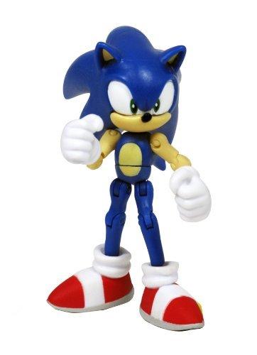 sonic-the-hedgehog-sonic-3-figure-tomy