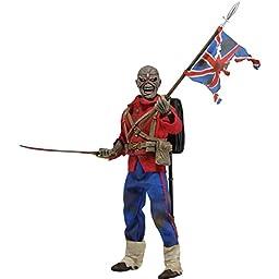 Iron Maiden - Action Figure