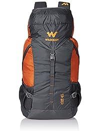 Wildcraft Luggage Amp Bags Online Buy Wildcraft Wallets Luggage Bags Backpacks Briefcases