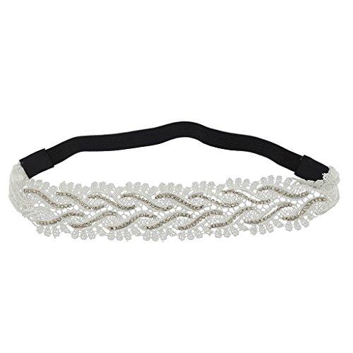 lux-accesorios-blanco-mediano-y-encaje-para-novia-glitz-elastico-head-wrap