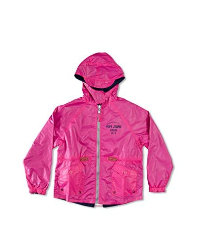 Pepe Jeans London Giacca Sonia [Rosa]