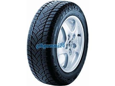 Dunlop, 215/60R17 96H SP WI SPT M3 MS MFS e/e/69 - Off-Road Reifen von GOODYEAR DUNLOP TIRES OPERATIONS S.A. auf Reifen Onlineshop