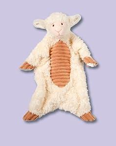 "Lamb Sshlumpie 16"" by Douglas Cuddle Toys"