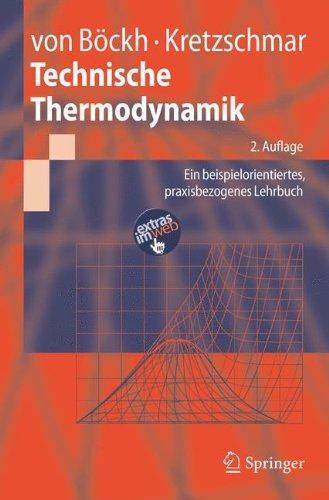 technische-thermodynamik-ein-beispielorientiertes-praxisbezogenes-lehrbuch-springer-lehrbuch-german-