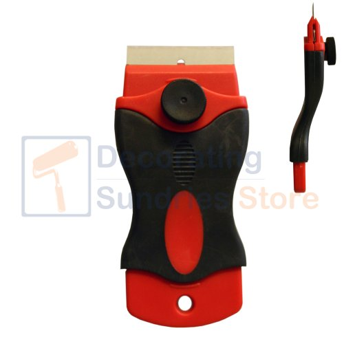 prodec-mini-scraper-tool-window-scraper-paint-remover-glass-scraper