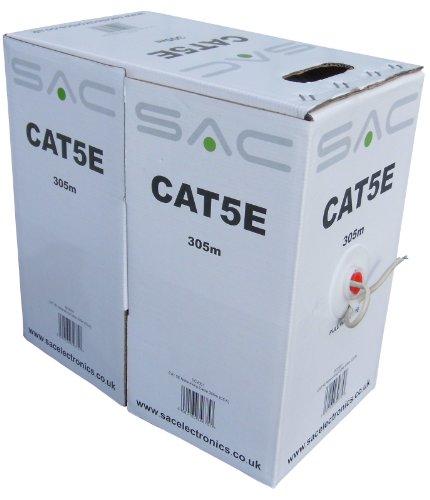 sac-electronics-cat-5e-cable-de-red-gris-305m-utp-cca-de-alta-calidad-4-pareja-cajas-que-enroscan-co