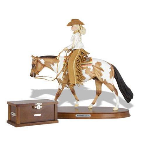 breyer-traditional-elegance-collection-western