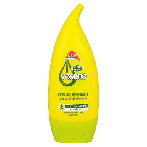 vosene-citrus-fresh-anti-dandruff-shampoo-250ml