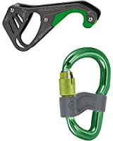 Mammut Smart Belay Package