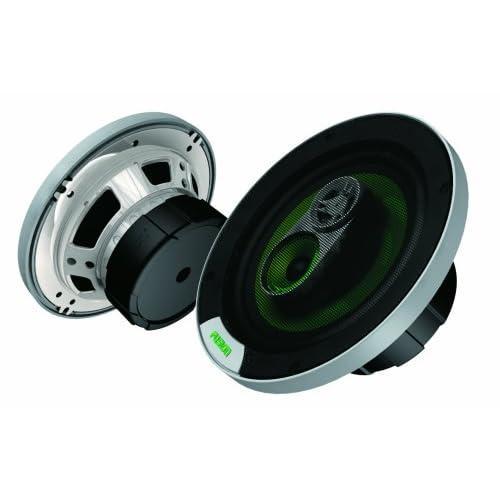 Amazon.com: Fusion Encounter EN-FR6530 6.5-Inch 200W 3-Way Speaker