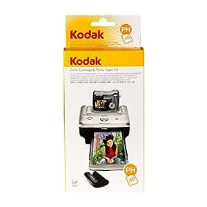 Kodak Printer Dock Media - 40 pack