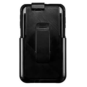 Seidio innocase case / holster combo for AT&T Samsung Galaxy Note SGH-I717