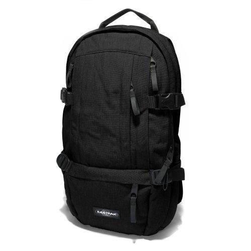 Eastpak Floyd Laptop Backpack Black