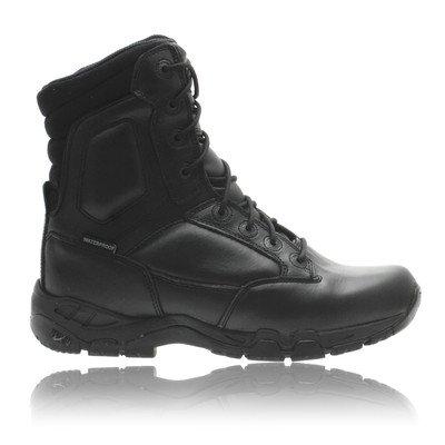 MAGNUM Chaussure montante imperméable en cuir Viper Pro 8.0 EN pour Homme