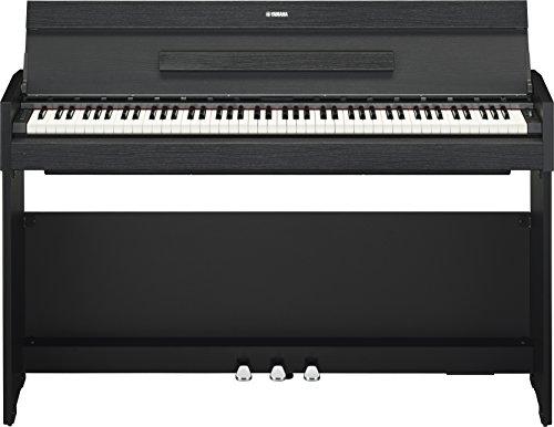 yamaha-arius-ydp-s52-digital-piano-black-walnut