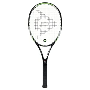Buy Dunlop Biomimetic 400 Lite Tennis Racquet by Dunlop Sports