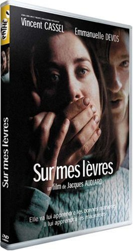 Sur mes lvres [Blu-Ray 720p]