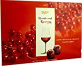 Boehme Cherry & Brandy Filled Chocolates ( 10.5 oz / 300 g )