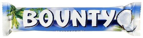 bounty-milk-double-57-g-pack-of-24