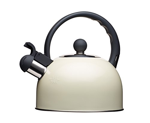 kitchencraft-living-nostalgia-induction-safe-whistling-stove-top-kettle-14-l-25-pints-antique-cream