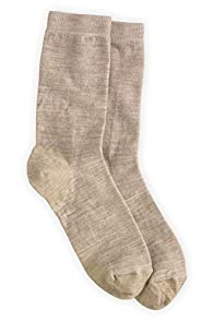 Fox River Women's Lightweight Merino Made in USA Sock