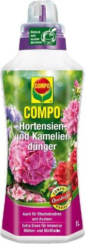 compo-22556-concime-per-ortensie-azalee-camelie-e-rododendri-1-l