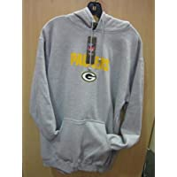 Green Bay Packers NFL sweatshirt size L