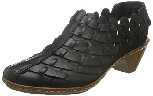 rieker-womens-sina-78-black-leather-casual-10-bm-us
