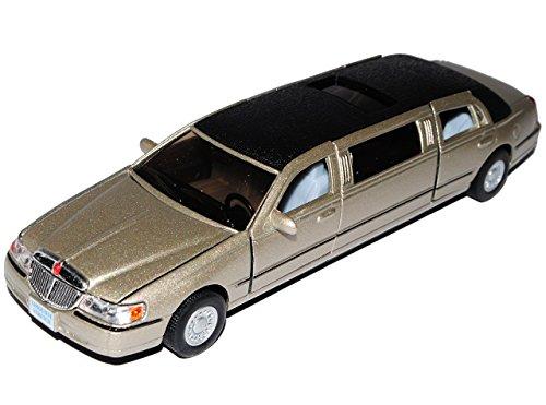 lincoln-town-car-stretch-limousine-beige-ca-1-43-1-36-1-46-modellcarsonline-modell-auto