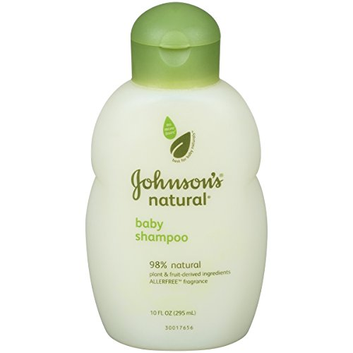 johnsons-natural-baby-shampoo-10-ounce-pack-of-2