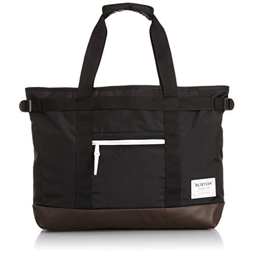 [バートン] BURTON バッグ Handy Tote 110271 002 (True Black)