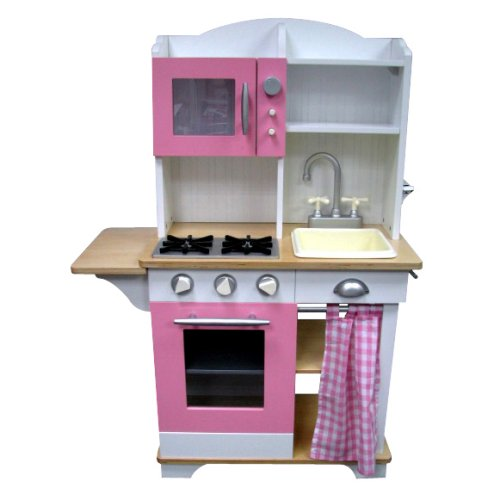 kitchen play play set wonder kitchen design photos