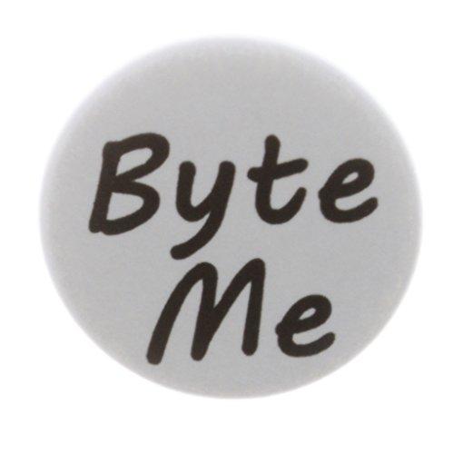 Byte Me 1.25