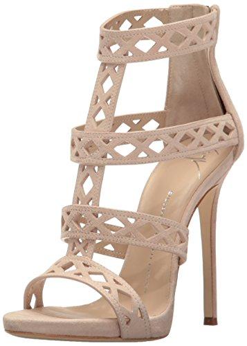 Giuseppe-Zanotti-Womens-E70113-Dress-Sandal