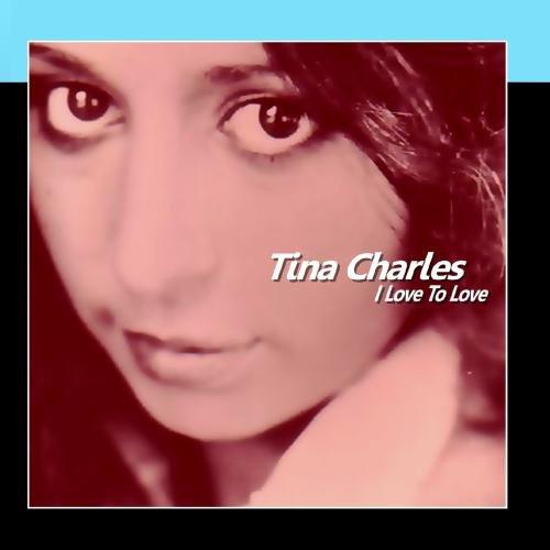 Tina Charles - A música do século, volume 25 - Zortam Music