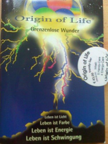 family-set-gross-von-origin-of-life-5-kl-aufkleber-und-4-energy-card